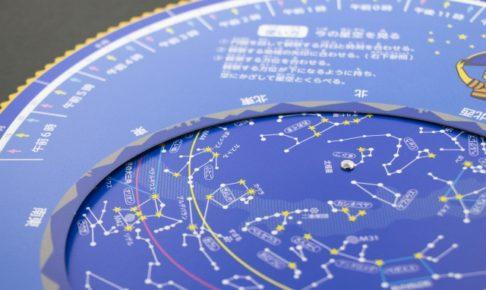 星座への興味